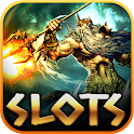 Poseidon Slot Machines Pokies icon