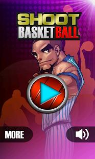 投籃高手3D