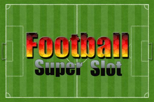 Football Super Slot