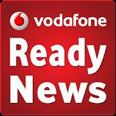 Ready News