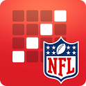 NFL Connect icon