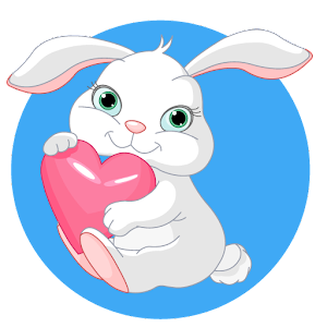 100 Heart Stickers Android Apps On Google Play