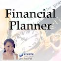 Lim Pei Pei Financial Planner