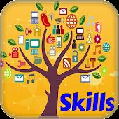 Learn English Communication
