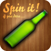 Spin It! HD - Lite