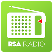 South Africa Internet Radio