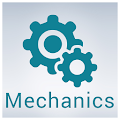 Free Mechanics APK for Windows 8