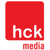 HCK Newsstand