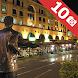 ヨハネスブルグの観光スポットベスト10