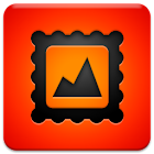 MyEffects - Photo Editor icon