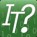 Das schwerste IT-Quiz der Welt icon