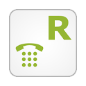 電話帳R Plus icon