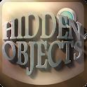 Hidden Object Friends icon