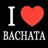 Bachata Gratis 2015