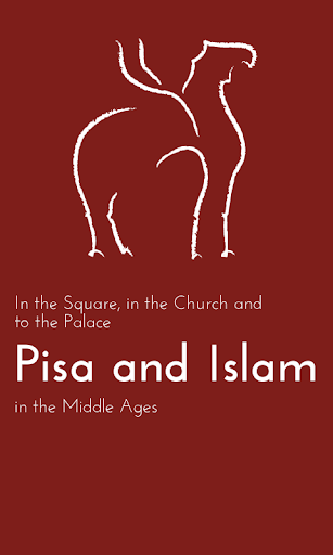 Pisa and Islam