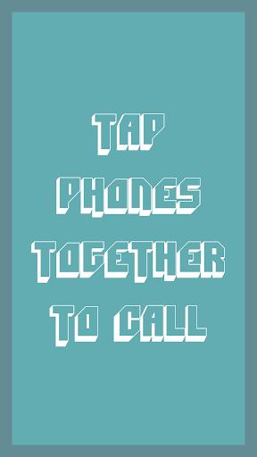 TapCall - AntiSocial Tech