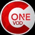 Centroone Smartfren icon