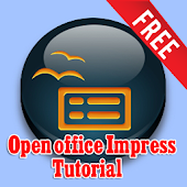 Open office Impress Tutorial