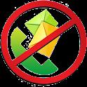Call SMS Blocker icon