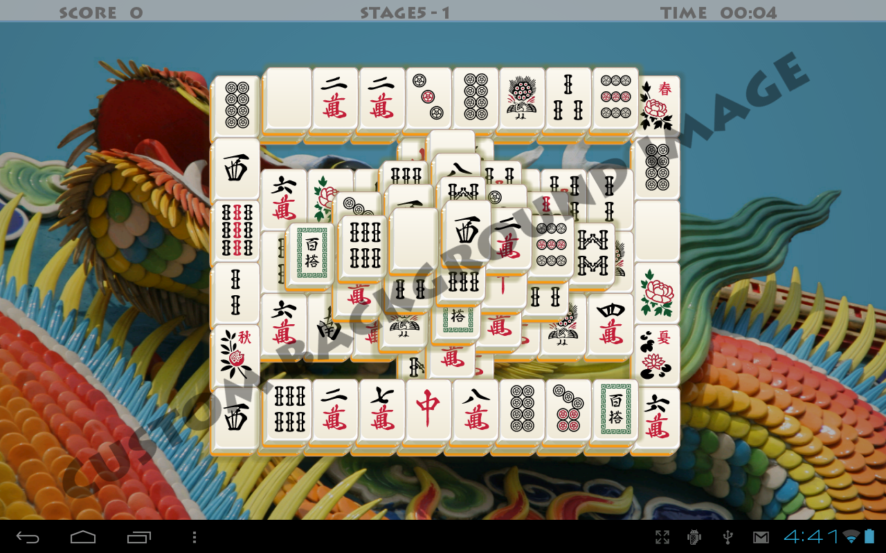 play free mahjong online no download