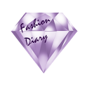 Fashion Diary icon