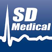San Diego Medical FCU
