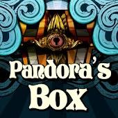Pandoras Box Free EN