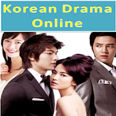 Korean drama Watch Online