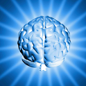 Hypnosis for Beginners icon