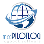 mccPILOTLOG icon