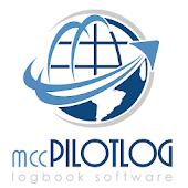 mccPILOTLOG