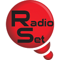 RADIO-SET icon