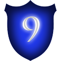 Phone Control - 9shield icon