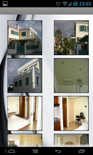 【免費旅遊App】Kichli Studios Poros-APP點子