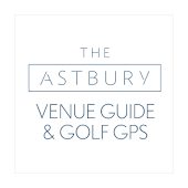 The Astbury GPS