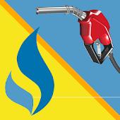 ГБО. Бензин или газ?