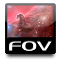 FOViewer Deluxe HD Trial logo