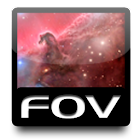 FOViewer Deluxe HD Trial icon