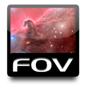 FOViewer Deluxe HD Trial