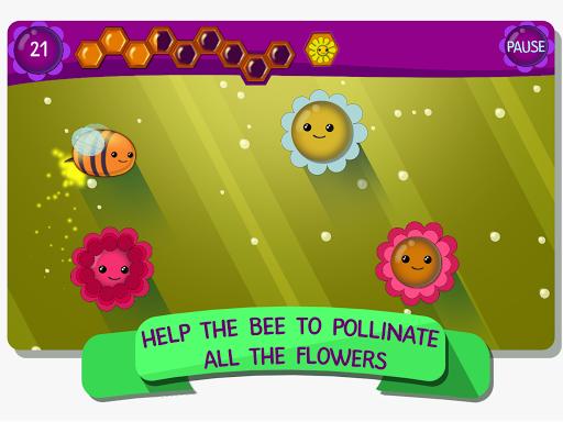 Bee Good: Honey adventure