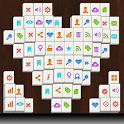 I Love Mahjong icon