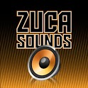 ZucaSounds icon