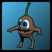 Leaf Hop
