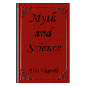 Myth and Science-Book logo