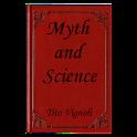 Myth and Science-Book logo