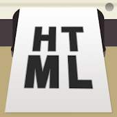 JerryPark's HTML
