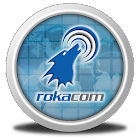 RokaCom: Secure Calls and Txt icon