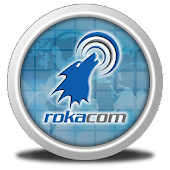RokaCom: Secure Calls and Txt
