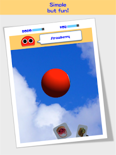 Fruits Robo - screenshot thumbnail
