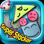 Super Stacker I